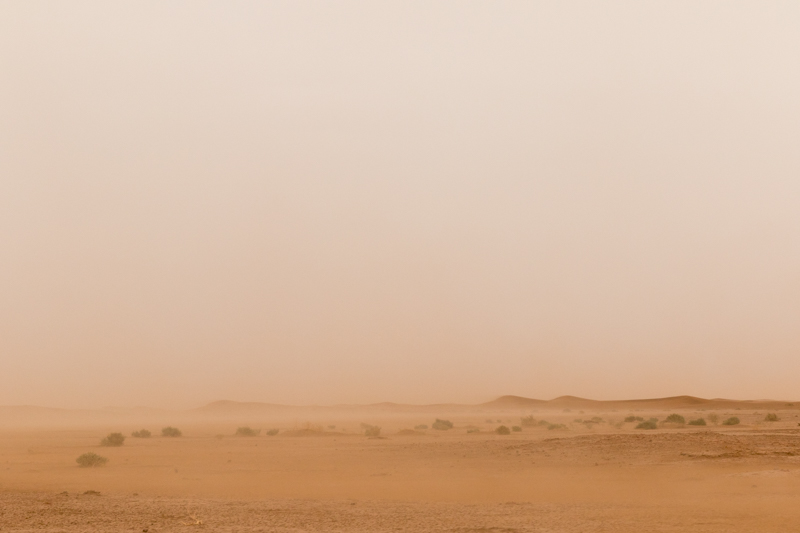 Viver a Viagem - Erg Chigaga - Marrocos - Alexandre Disaro - 89