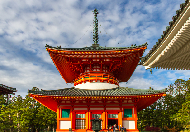 viver-a-viagem-japao-japan-koyasan-monte-koya-mount-koya-05