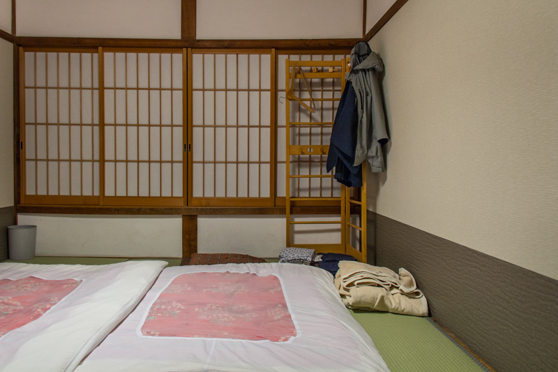viver-a-viagem-japao-japan-koyasan-monte-koya-mount-koya-29