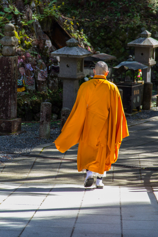 viver-a-viagem-japao-japan-koyasan-monte-koya-mount-koya-46