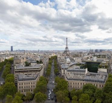Super dicas de Paris para uma viagem maravilhosa