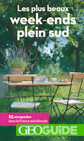guide Gallimard