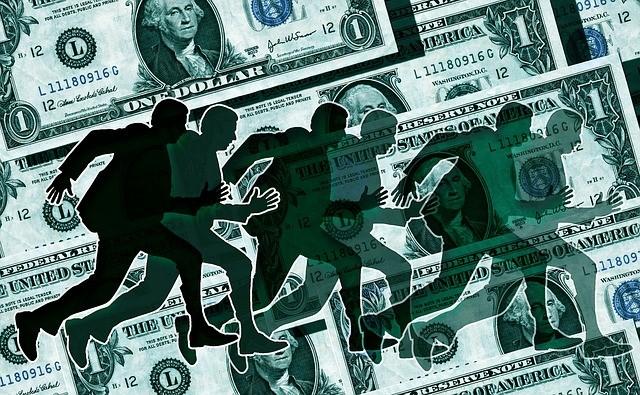dinheiro-extra