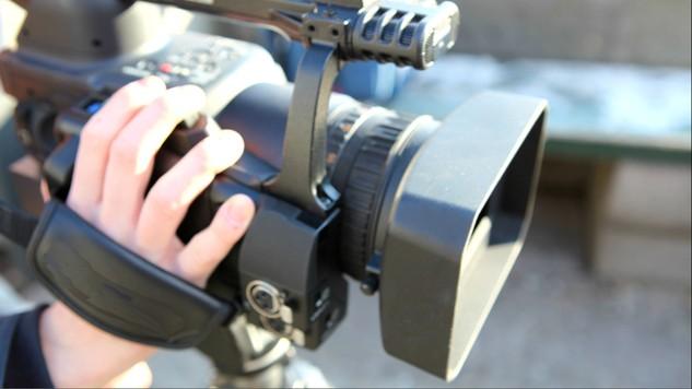 criar-vídeos