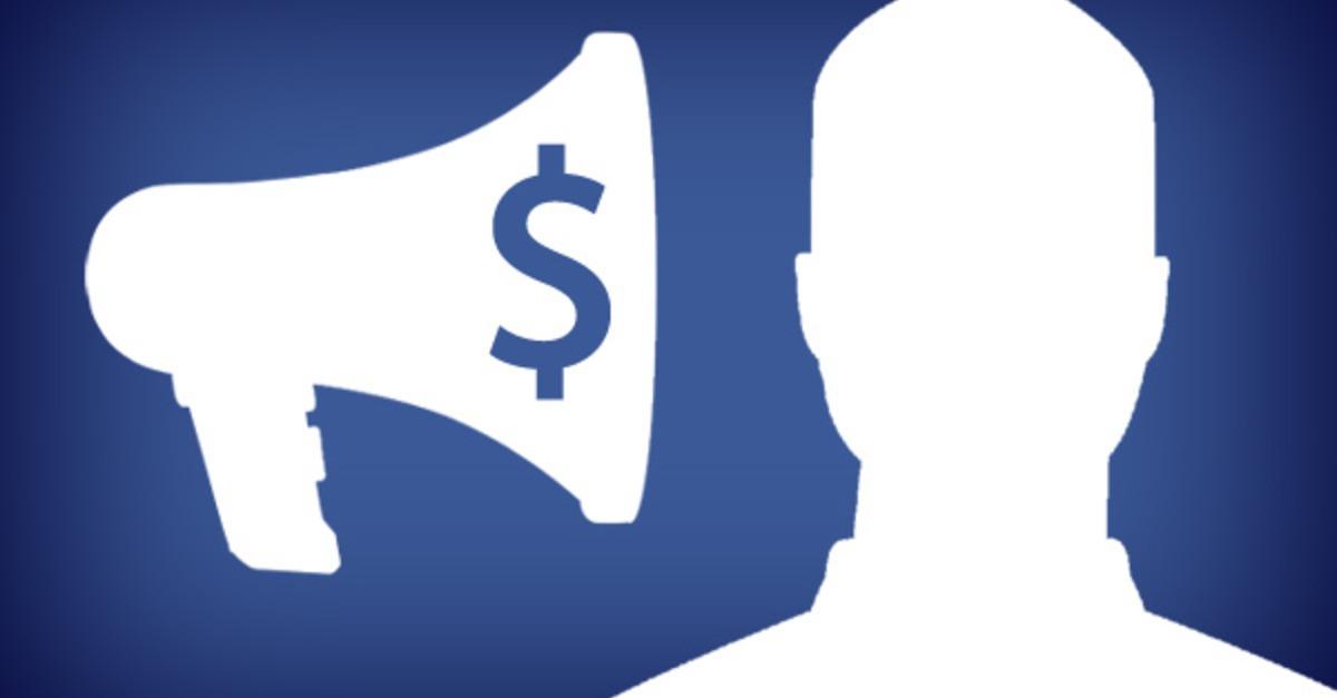 facebook-anúncios