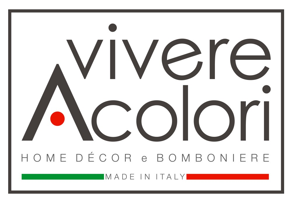 vivereAcolori Shop