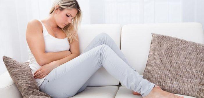 Cisti ovariche - sintomi, cause e rimedi naturali. Scopri le i sintomi e le cause delle cisti ovariche, cosa fare, cosa mangiare e i migliori rimedi naturali per le cisti ovariche.