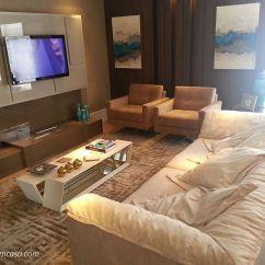 Sofas Modernos Para Salas Pequenas White Reclining Sofa Decoração De Sala Pequena 12 Ideias Incríveis