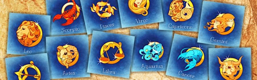 segno zodiaco