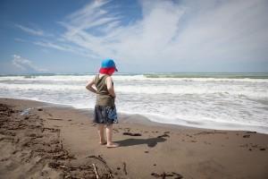 beach-838803_640