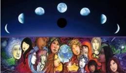 b2ap3_thumbnail_Circulo-Mujeres-2