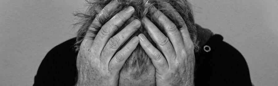 curare la depressione senza psicofarmaci
