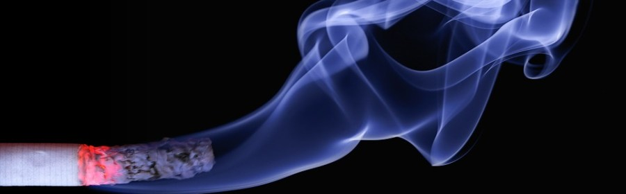 come ripulirsi dalla nicotina