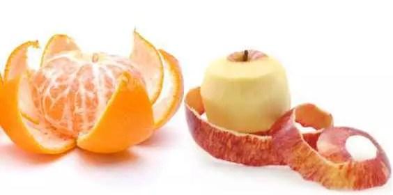 buccia_frutta