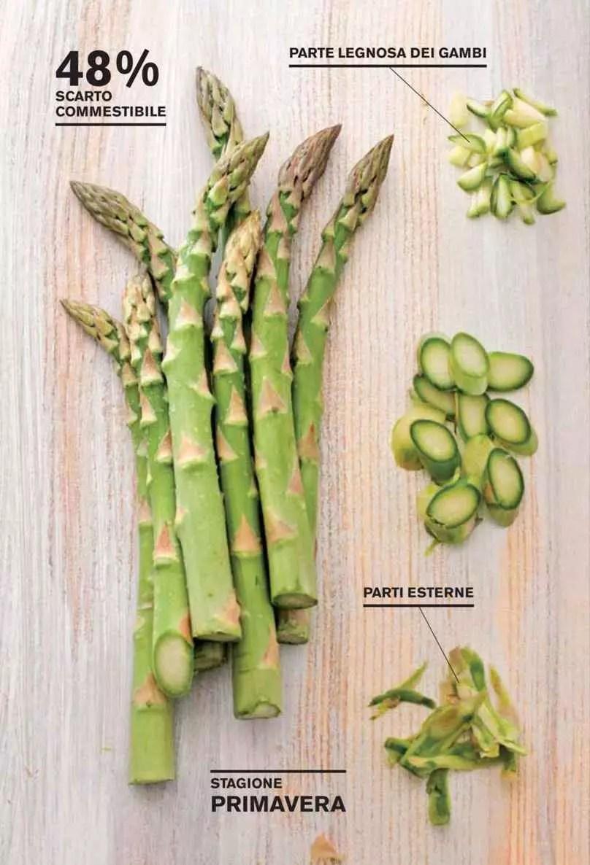 ricette-scarto-asparagi