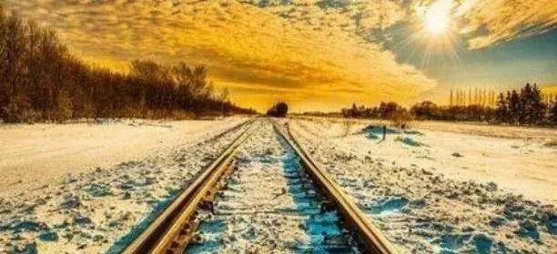 10-viaggi-in-treno