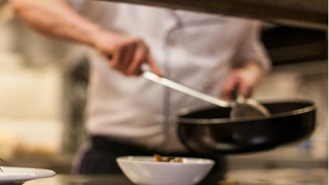Perito Elettronico Cuoco Commessa Scopri Le Offerte Di