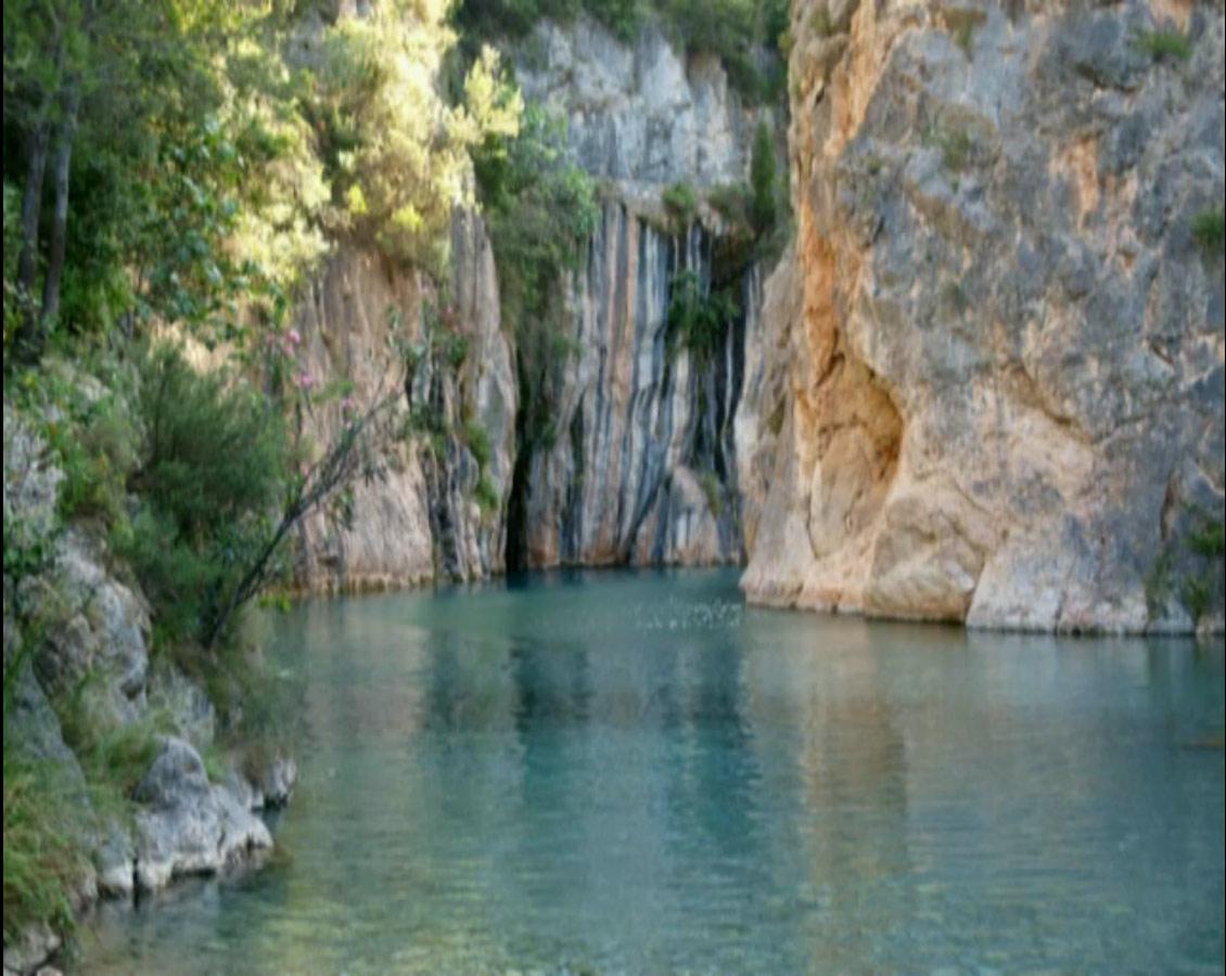 Fare il bagno a Valenciain campagna  viverevalenciacom