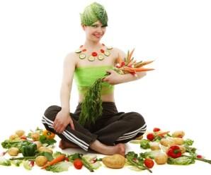 Le 10 abitudini che i vegani dovrebbero evitare