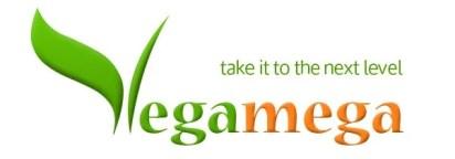 sponsor vegamega