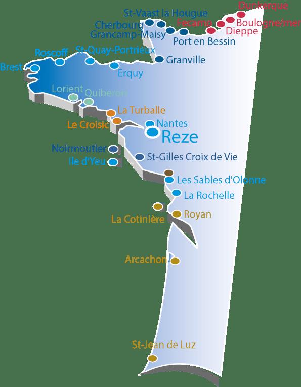 Map toutes villes 2[Converti]