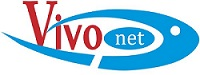 Intranet de Vivo Group Vivonet