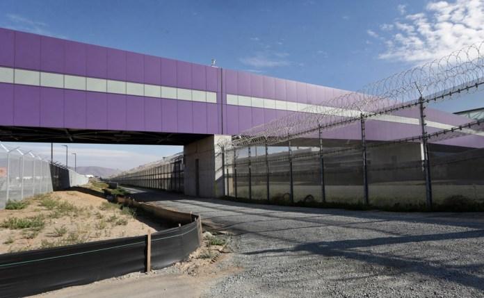 Cuánto cuesta el Cross Border Xpress entre Tijuana y San Diego?
