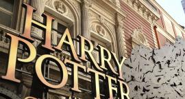 The largest tent of Harry Potter will open in New York