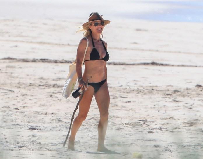elsa-pataky-bikini-australia.jpg
