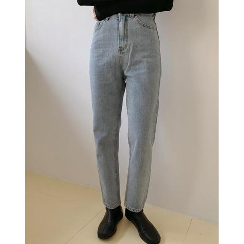 12月份韓國新款_正韓服飾批發|韓國服飾批發|東大門服飾批發 - VIVIALEX-您批貨的好夥伴