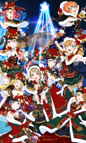 love_live_muse