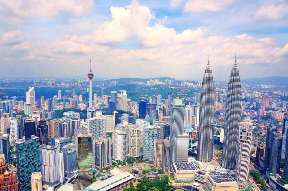 【2019 馬來西亞自由行】10大必去的吉隆坡景點推薦,吃美食,十分方便。 Skyscanner盤點吉隆坡旅行的10個必到景點,行程一次搞定 - KLOOK部落格