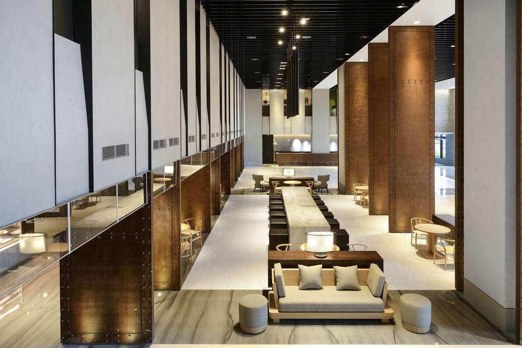 長榮文苑酒店-嘉義-(3) - V妞的旅行
