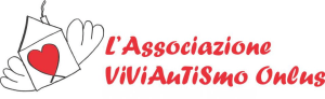 LogoViviautismo