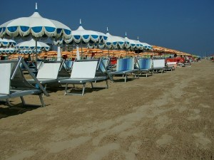rimini_beach
