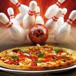 pizza_bowling