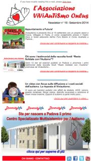 Newsletter_settembre