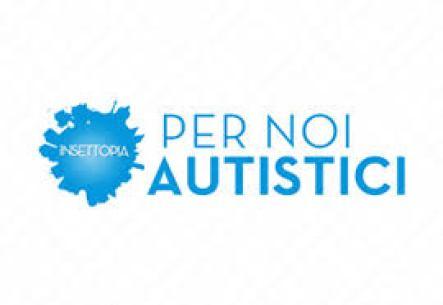 app per noi autistici