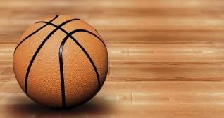 Il Consorzio Basket Napoli si tinge di rosa con il Basket Vomero Young!
