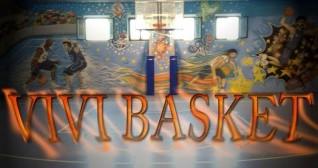 www.vivibasket.it ritorna online