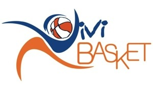 Serie C: Vivi Basket con 5 under 19 in campo