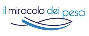 Serie C: Partita di pace, Cilento vince con la Megaride dimezzata