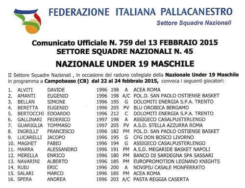 Copia di U1920150213 Campobasso