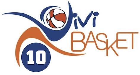 Under 13 Elite: Buona partita dei ragazzi Vivi Basket con la Pasta Reggia Caserta