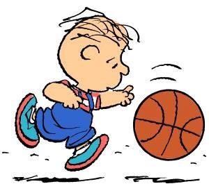 Under 13 Elite: Vivi Basket vince a Scafati e raggiunge il quinto posto