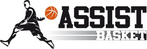 ASSIST partner tecnico del Progetto Vivi Basket