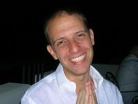 Un amico di Vivi Basket: Marco Pomicino