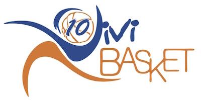 Prima Divisione: Vivi Basket corsara