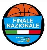 Finale Nazionale 2017 Under 18