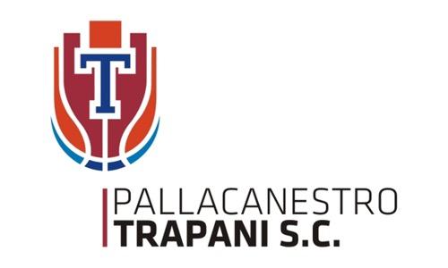 Under 16 Eccellenza: un impegnativo Torneo a Trapani per continuare a crescere